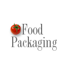 Tasteful Ideas Food Packaging