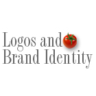 Tasteful Ideas Logos and Brand Identity