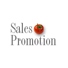 Tasteful Ideas Sales Promotion